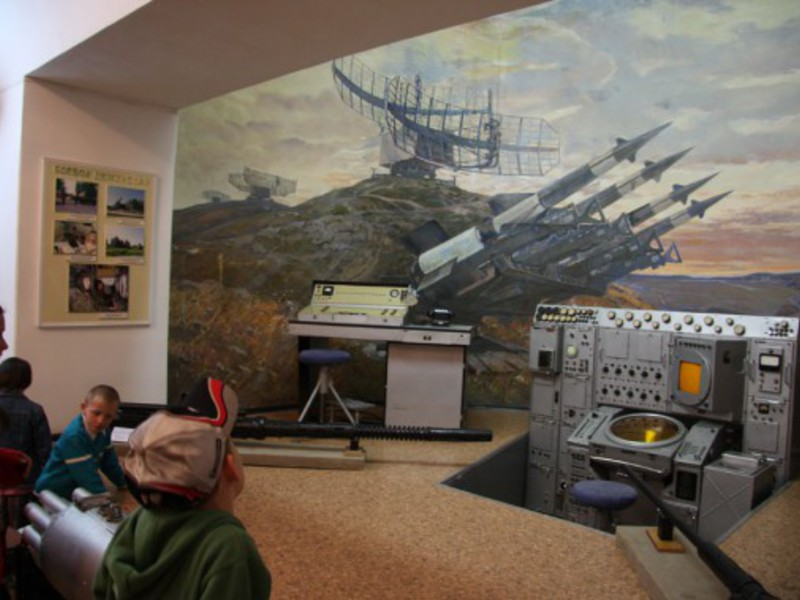 кого-то замена военный музей алматы и фото взять второй кусок