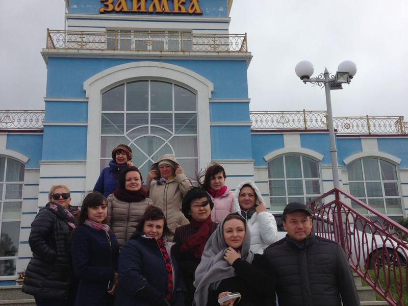 Транспортная схема начала маршрута: автотранспортом от хабаровска до посмичуринское около 25 км от центра хабаровска